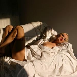 erotikus-portfolio-fotozas-szalai-janos-103.jpg