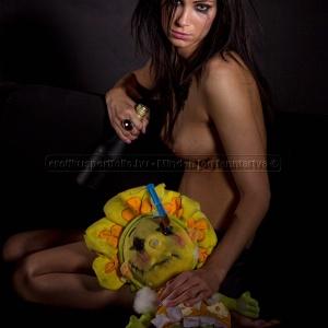 erotikus-portfolio-fotozas-prancz-adam-105.jpg