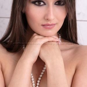 erotikus-portfolio-fotozas-mammel-erik-101.jpg