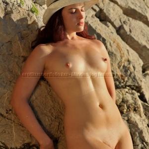 erotikus-portfolio-fotozas-mammel-erik-106.jpg