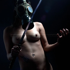 erotikus-portfolio-fotozas-juhasz-gabor-105.jpg