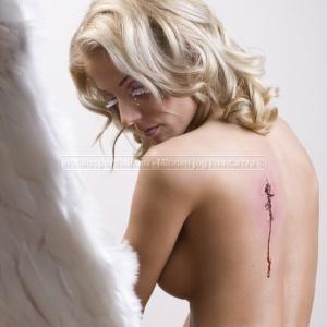 erotikus-portfolio-fotozas-juhasz-gabor-106.jpg